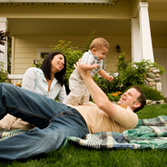 Residential pest control to help protect your family and home