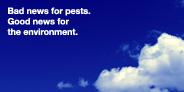 Environmental residential and commercial pest control